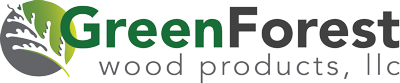 Green Forest Wood Products LLC